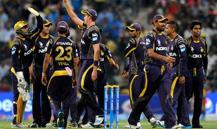 चेन्नई के हाथों मिली करारी हार के बाद केकेआर के लिए आई एक अच्छी खबर, हैदराबाद के खिलाफ होने वाले मैच से पहले फिट हुआ यह दिग्गज खिलाड़ी 39