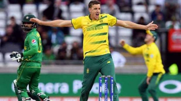 दक्षिण अफ्रीका क्रिकेट में हुआ एक युग का अंत, दिग्गज तेज गेंदबाज मोर्ने मोर्केल ने कहा नम आंखों से क्रिकेट को अलविदा 6