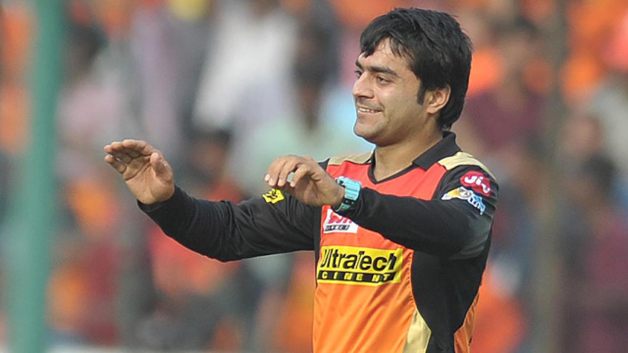 IPL 2018 : ये हैं आईपीएल 11 में एक पारी में सबसे ज्यादा रन लुटाने वाले गेंदबाज, एक नजर में देखे पूरी सूची 5