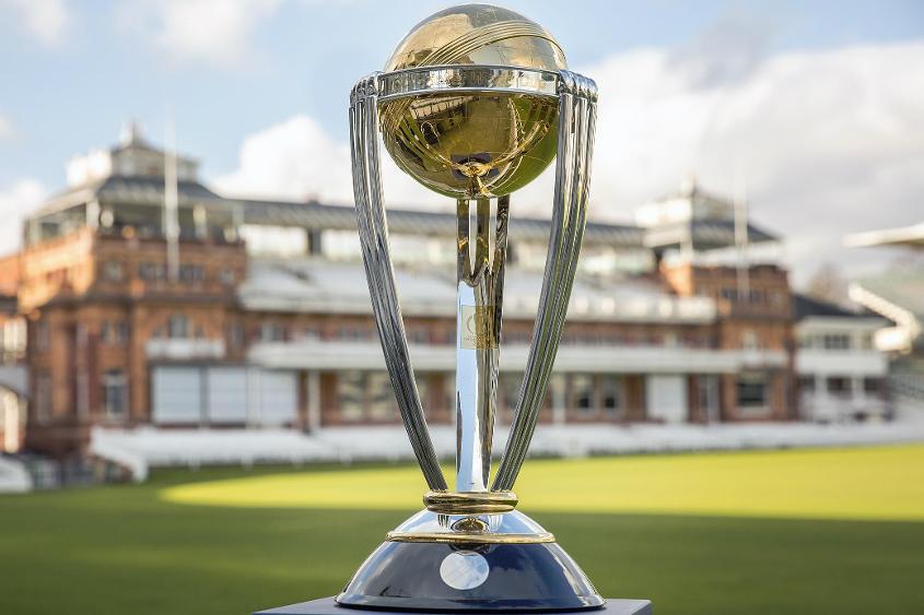 विश्वकप 2019- आईसीसी ने घोषित किया विश्वकप 2019 का पूरा कार्यक्रम, जाने कब किस देश का किससे है मुकाबला
