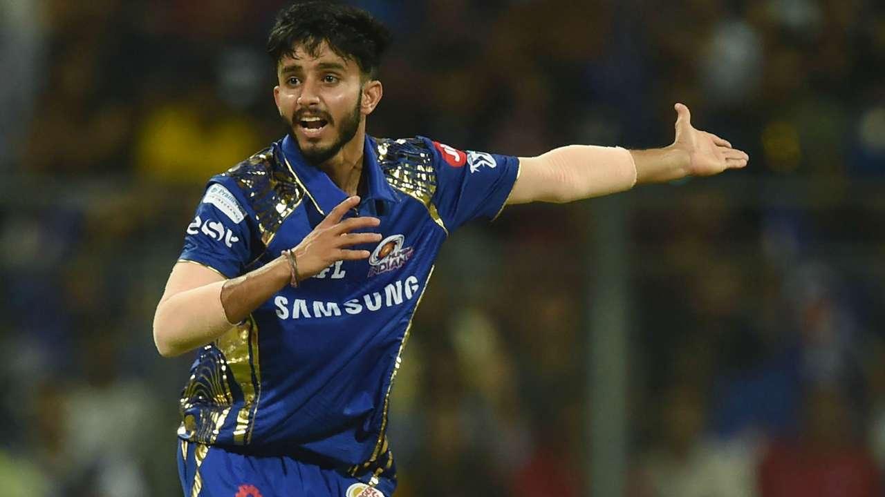 IPL 2018: आईपीएल में अगर इन 11 खिलाड़ियों को मिलाकर बना दे टीम तो इसे नहीं हरा सकती कोई टीम, जाने कौन है टीम का कप्तान