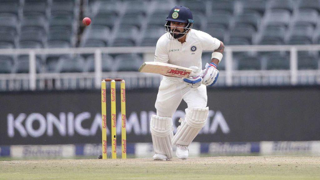 विराट कोहली से पहले ये 5 भारतीय खिलाड़ी भी सरे के लिए खेल चुके है काउंटी क्रिकेट 4