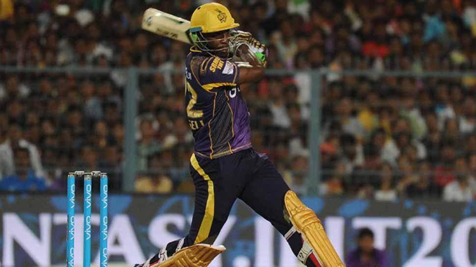मुंबई इंडियंस के खिलाफ सुनील नरेन को ओपनिंग के लिए नहीं भेजने का कारण बताया दिनेश कार्तिक ने 6