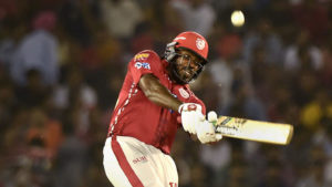 kings-xi-punjab-cannot-rely-on-gayle-rahul, say's Former indian captain