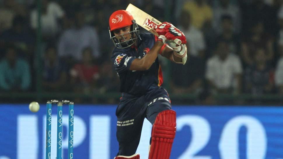 ये पांच खिलाड़ी आईपीएल में शानदार प्रदर्शन करने के बाद भारतीय टीम में जगह पाने के है हकदार 2