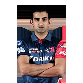 प्लेयर रेटिंग- दिल्ली डेयरडेविल्स की हार के बाद कुछ ऐसी रही दिल्ली के खिलाड़ियों की प्लेयर रेटिंग 3