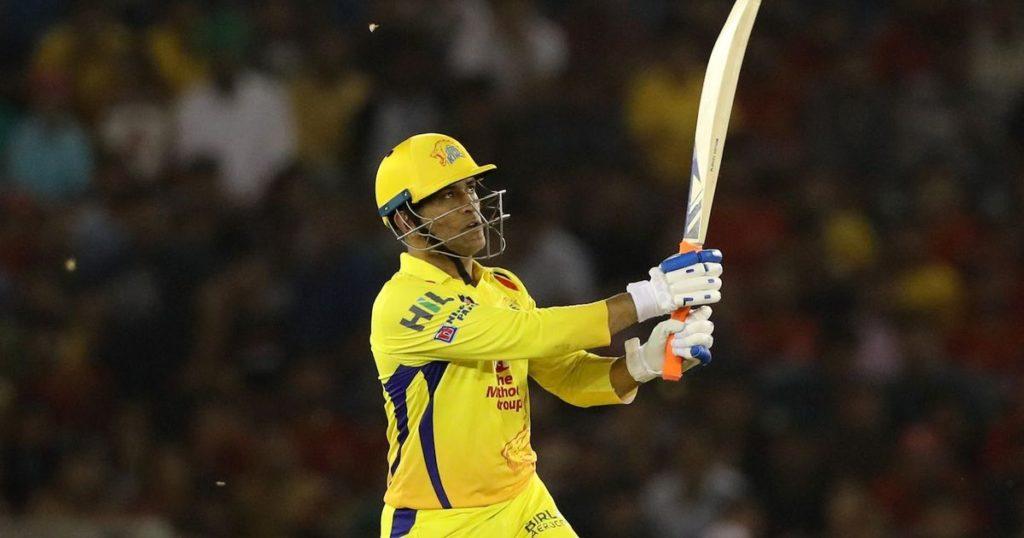 मैथ्यू हेडेन ने अम्बाती रायडू को दिया नया नाम, क्रिस गेल नहीं बल्कि इस भारतीय खिलाड़ी को बताया युनिवर्सल बॉस 7