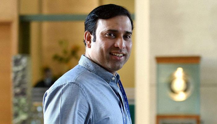 ENG vs IND: वीवीएस लक्ष्मण ने की भविष्यवाणी, कहा ये टीम 3-2 से जीतेगी टेस्ट सीरीज 6