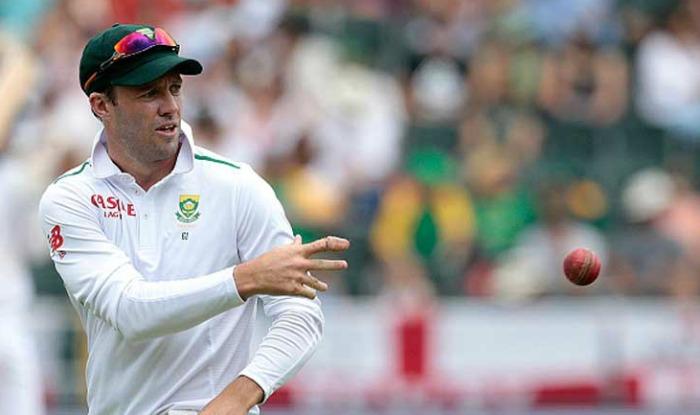 एबी डिविलियर्स ने भारत और ऑस्ट्रेलिया की तुलना करते हुए इस देश को बताया सबसे मजबूत 1