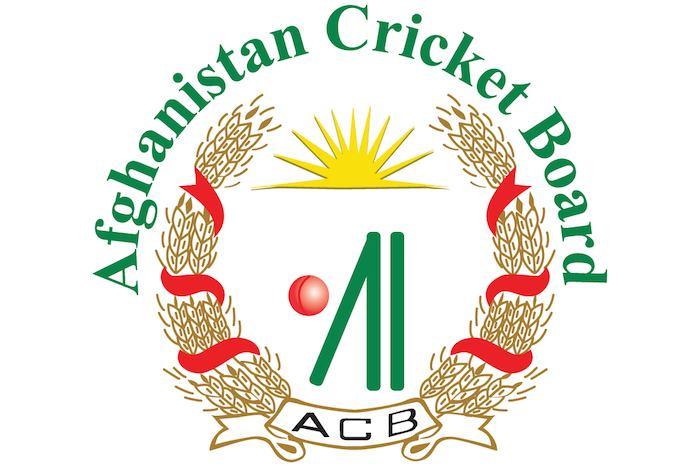अफगानिस्तान प्रीमियर लीग की खबर पर भड़का पाकिस्तान,यूएई क्रिकेट बोर्ड से मांगा लिखित जवाब 2