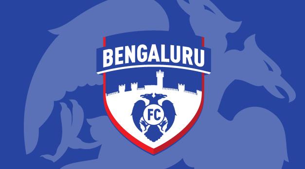 सुपर कप : क्वार्टर फाइनल में नेरोका के समाने बेंगलुरू की चुनौती 1