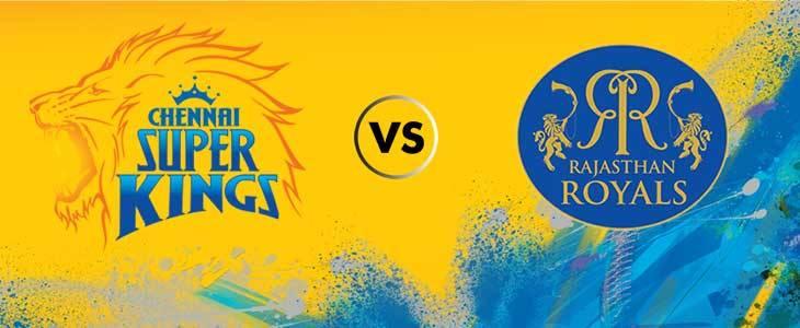 चेन्नई के फैंस को लेकर निराश हुए लिटिल मास्टर सुनील गावस्कर, कहा कुछ ऐसा कि जीत लिया सभी का दिल 3