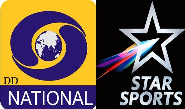 INDvsWI: रात 8 बजे नहीं बल्कि इस समय शुरू होगा पहला टी-20, इस चैनल पर होगा लाइव प्रसारण 2