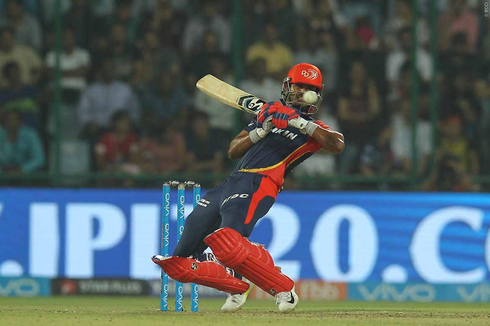 किसने क्या कहा: क्रिकेट दिग्गज से लेकर बॉलीवुड हुआ दिल्ली की जीत से खुश, कोलकाता का मजाक बनाते हुए आये ऐसे कमेन्ट देख हंसी नहीं रोक पायेंगे आप 15
