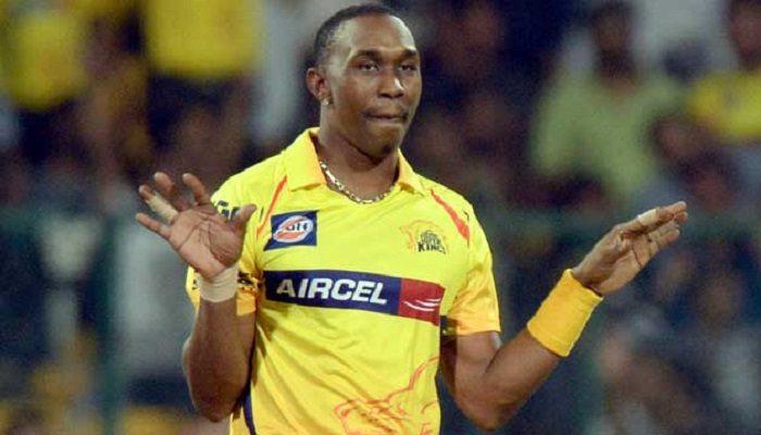 महज इस एक चीज के लिए ड्वेन ब्रावो ने फूंक दी अपनी आईपीएल की पूरी कमाई 14
