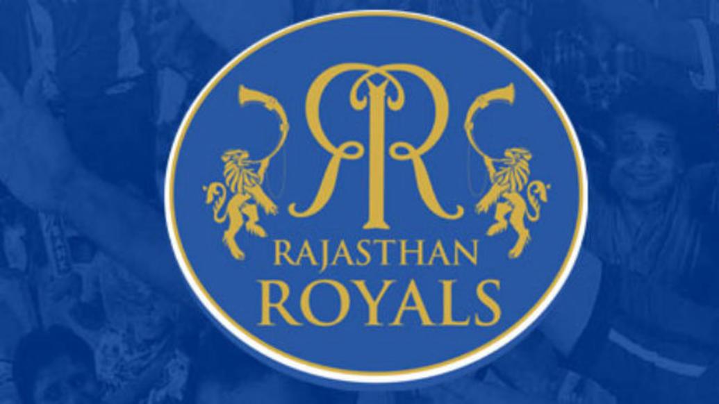 RCBvRR: बेंगलुरु के खिलाफ होने वाले मैच से ठीक पहले राजस्थान रॉयल्स ने किया अपनी अंतिम XI का ऐलान, इस खिलाड़ी को मिलेगा आज डेब्यू करने का मौका 10