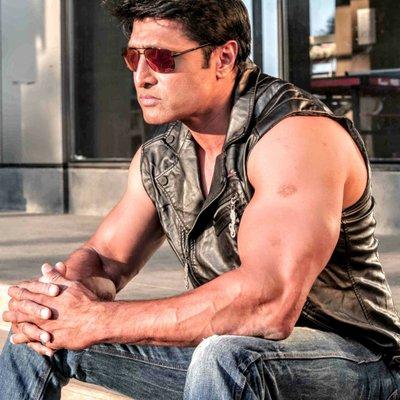 क्रिकेटर से अभिनेता बने सलिल अंकोला एक बार फिर से फिल्मी दुनिया में वापसी को तैयार, लेकिन अब इस भूमिका में आयेंगे नजर 1