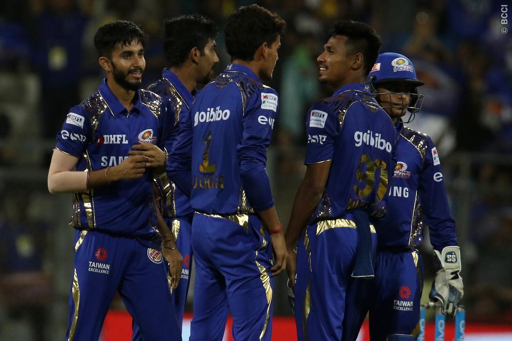 किसने क्या कहा: मुंबई की हार के बाद भी इस युवा खिलाड़ी ने जीता लोगों का दिल, तो सर जडेजा ने एक बार फिर साधा रोहित शर्मा पर निशाना