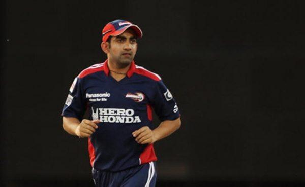 बड़ी खबर: पैसे के लिए देश और सम्मान के लिए खेलता है यह दिग्गज भारतीय, आईपीएल 2018 के लिए अपनी टीम से नहीं लेगा 1 भी रूपये फ़ीस 2