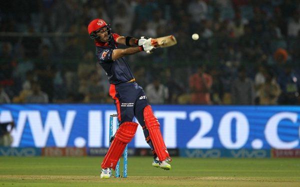 दिल्ली डेयरडेविल्स की लगातार हार के बाद अब प्रसंशको के लिए भावुक हुए मैक्सवेल, पंजाब के खिलाफ मैच से पहले कही ये बात 3