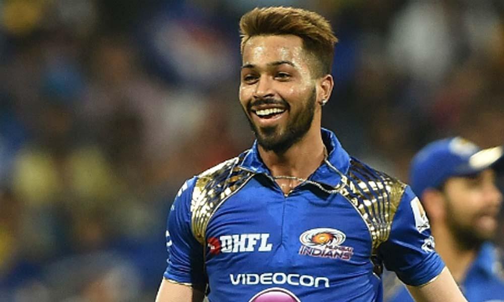 MIvRCB: मैच से ठीक पहले मुंबई इंडियन्स ने किया अपनी अंतिम XI का ऐलान, इस खिलाड़ी की हुई टीम में वापसी 7