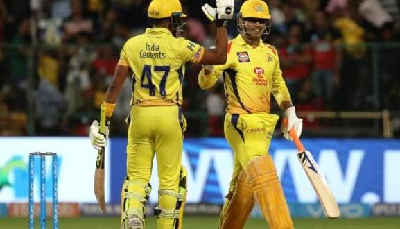 भारत की जीत के बाद भड़का यह दिग्गज भारतीय, विराट कोहली और शास्त्री दोनों को लगाई फटकार 1