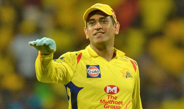 भारतीय टीम को मिला दूसरा धोनी, हाव-भाव से लेकर इमोशंस तक सब कुछ है समान 5