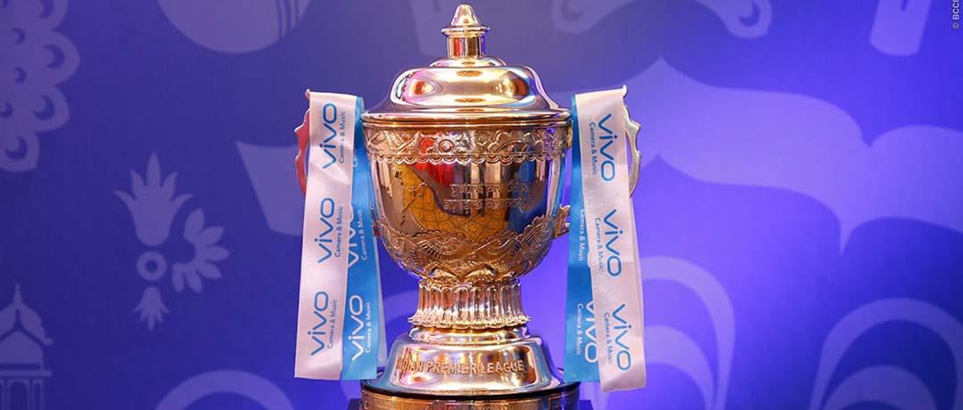 IPL 2021: आईपीएल 2021 के 5 सबसे युवा खिलाड़ी, मात्र 18 साल का है ये क्रिकेटर 5