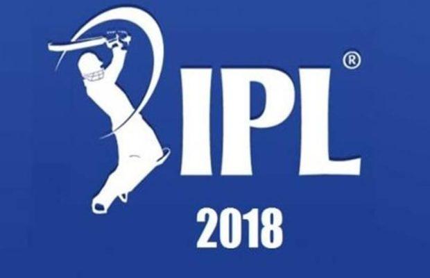 इण्डियन प्रीमियर लीग की तर्ज पर शुरू होने वाली है हैदराबाद में यह टी20 लीग 4