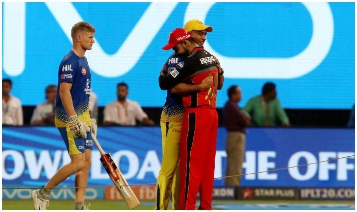 12 खिलाड़ियों पर किये गये सर्वे के बाद इस खिलाड़ी को लोगो ने बताया IPL 2018 का पसंदीदा खिलाड़ी 3
