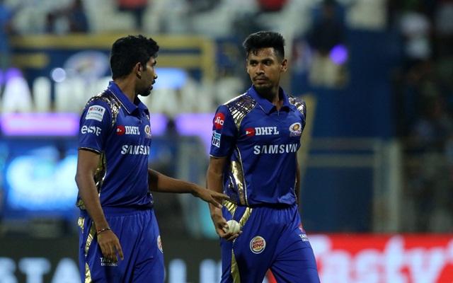 KKRvMI: केकेआर के खिलाफ इन XI खिलाड़ियों के साथ आज मैदान पर उतरेगी मुंबई की टीम, इन दो विदेशी खिलाड़ियों की होगी टीम में वापसी 12
