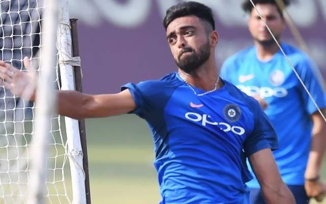 इंग्लैंड दौरे के लिए भारतीय टीम में ना चुने जाने पर जयदेव उनादकट का छलका दर्द, कहा नहीं मानूंगा हार 8