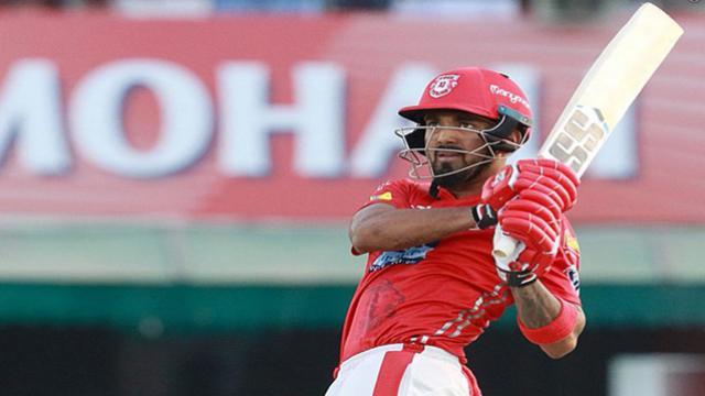 आईपीएल 2018- लोकेश राहुल ने क्रिस गेल को नजरअंदाज कर इस शख्स को दिया पंजाब की सफलता का श्रेय 2