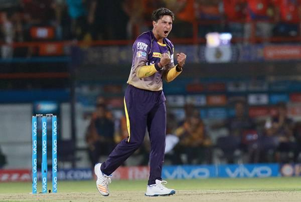शाकिब अल हसन ने बताया आखिर पिछले 1 साल से क्यों कुलदीप-चहल बने हुए है भारतीय टीम के मुख्य खिलाड़ी 4