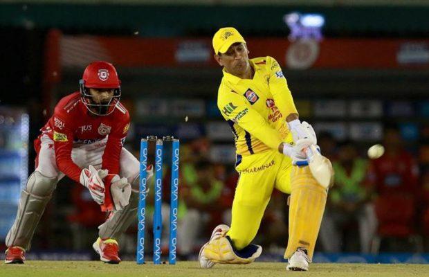सचिन तेंदुलकर को छोड़ अब इस दिग्गज भारतीय खिलाड़ी को लोग मानने लगे है क्रिकेट का भगवान, ये विराट नहीं है 4