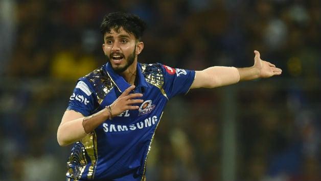 MIvRCB: मैच से ठीक पहले मुंबई इंडियन्स ने किया अपनी अंतिम XI का ऐलान, इस खिलाड़ी की हुई टीम में वापसी 8