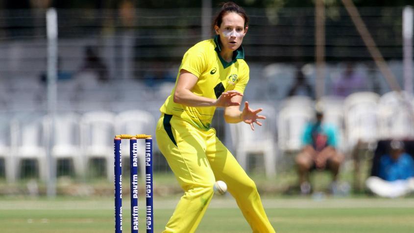 सितंबर के महीने में भारतीय टीम करेगी ऑस्ट्रेलिया का दौरा, खेलेगी वनडे और टी-20 सीरीज 3