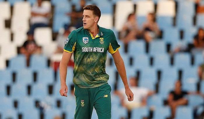 दक्षिण अफ्रीका क्रिकेट में हुआ एक युग का अंत, दिग्गज तेज गेंदबाज मोर्ने मोर्केल ने कहा नम आंखों से क्रिकेट को अलविदा 5