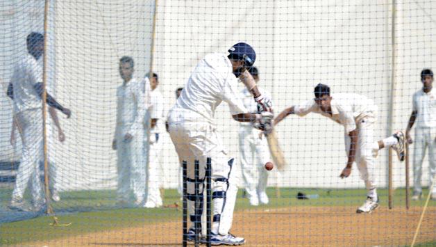 बीसीसीआई ने की घरेलू क्रिकेट प्रोग्राम की घोषणा,18 साल बाद रणजी खेलेगा ये राज्य 3