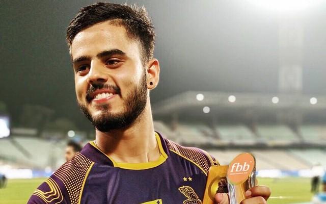 आईपीएल के 3 खिलाड़ी जिन्हें मिले अगर टीम इंडिया में जगह तो भारत को जीता सकते है टी-20 विश्व कप 18