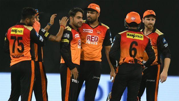चेन्नई और मुंबई छोड़ इस आईपीएल टीम के फैन हुए हरभजन सिंह, बताया इस आईपीएल की सर्वश्रेष्ठ टीम 4