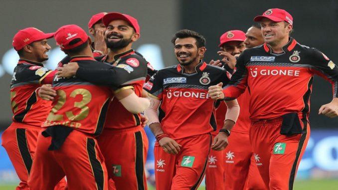 तीन लगातार हार के बाद मुंबई इंडियन्स के बचाव में आया बॉलीवुड का यह दिग्गज अभिनेता, कहा- तेज लहरों की तरह अचानक ऊपर उठेगी मुंबई 5