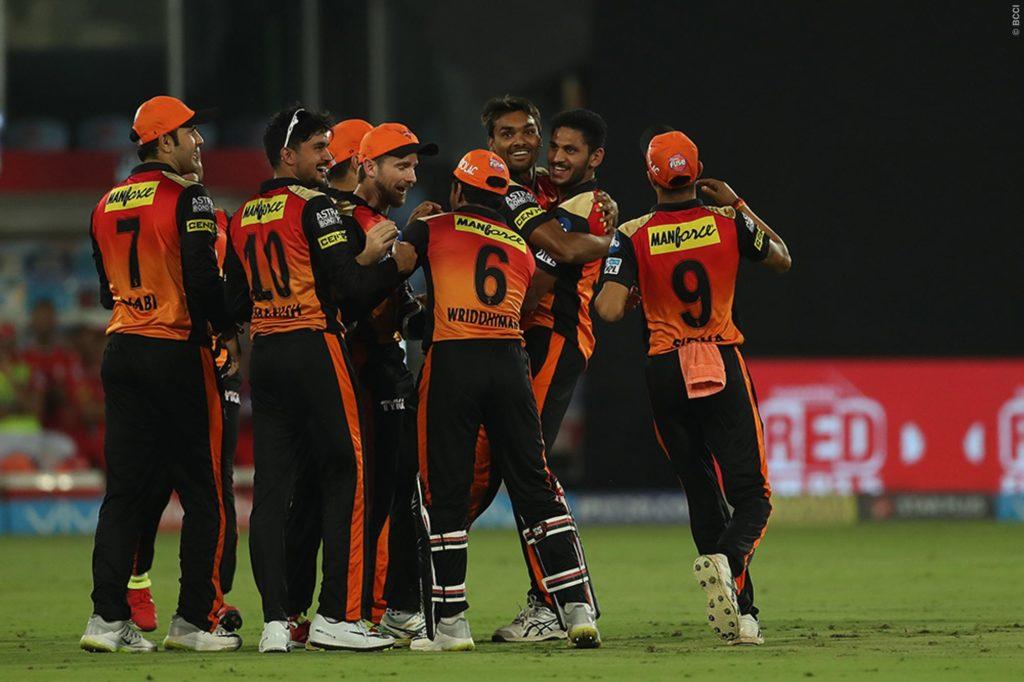 चेन्नई और मुंबई छोड़ इस आईपीएल टीम के फैन हुए हरभजन सिंह, बताया इस आईपीएल की सर्वश्रेष्ठ टीम 6