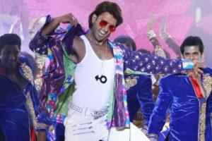 आईपीएल ओपनिंग सेरेमनी से बाहर हुए रणवीर सिंह अब ये 2 बॉलीवुड स्टार लेंगे रणवीर की जगह 2