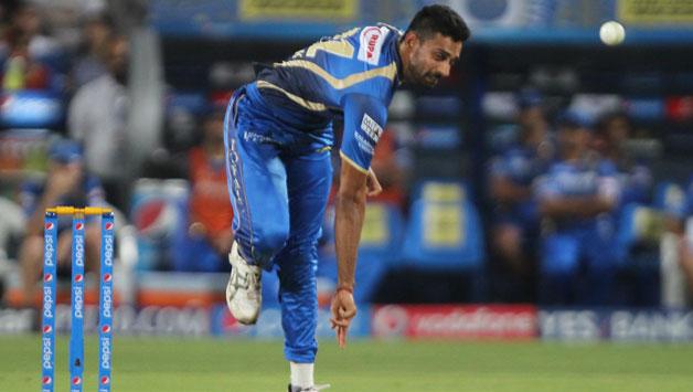 धवन कुलकर्णी ने चुनी मौजूदा खिलाड़ियों की आईपीएल XI टीम, इस दिग्गज को बनाया कप्तान 1