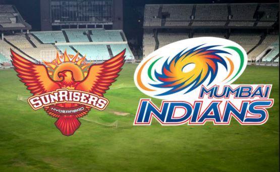 SRHvMI: ये है वो 5 खिलाड़ी जो हैदराबाद और मुंबई के बीच होने वाले आज के मैच में साबित होंगे मैच विनर 11