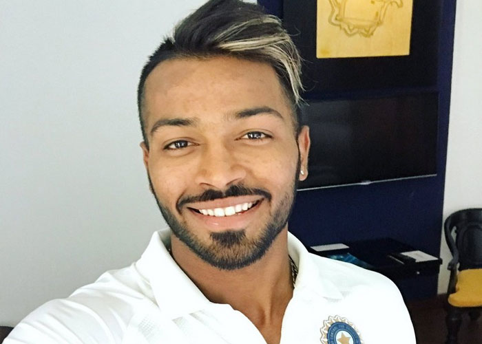 IPL 2018 : जिन खिलाड़ियों पर ओनर्स को था नाज, उन्ही खिलाड़ियों ने कटवाई नाक, सस्ते में खरीदे गये खिलाड़ी मचा रहे धमाल 8