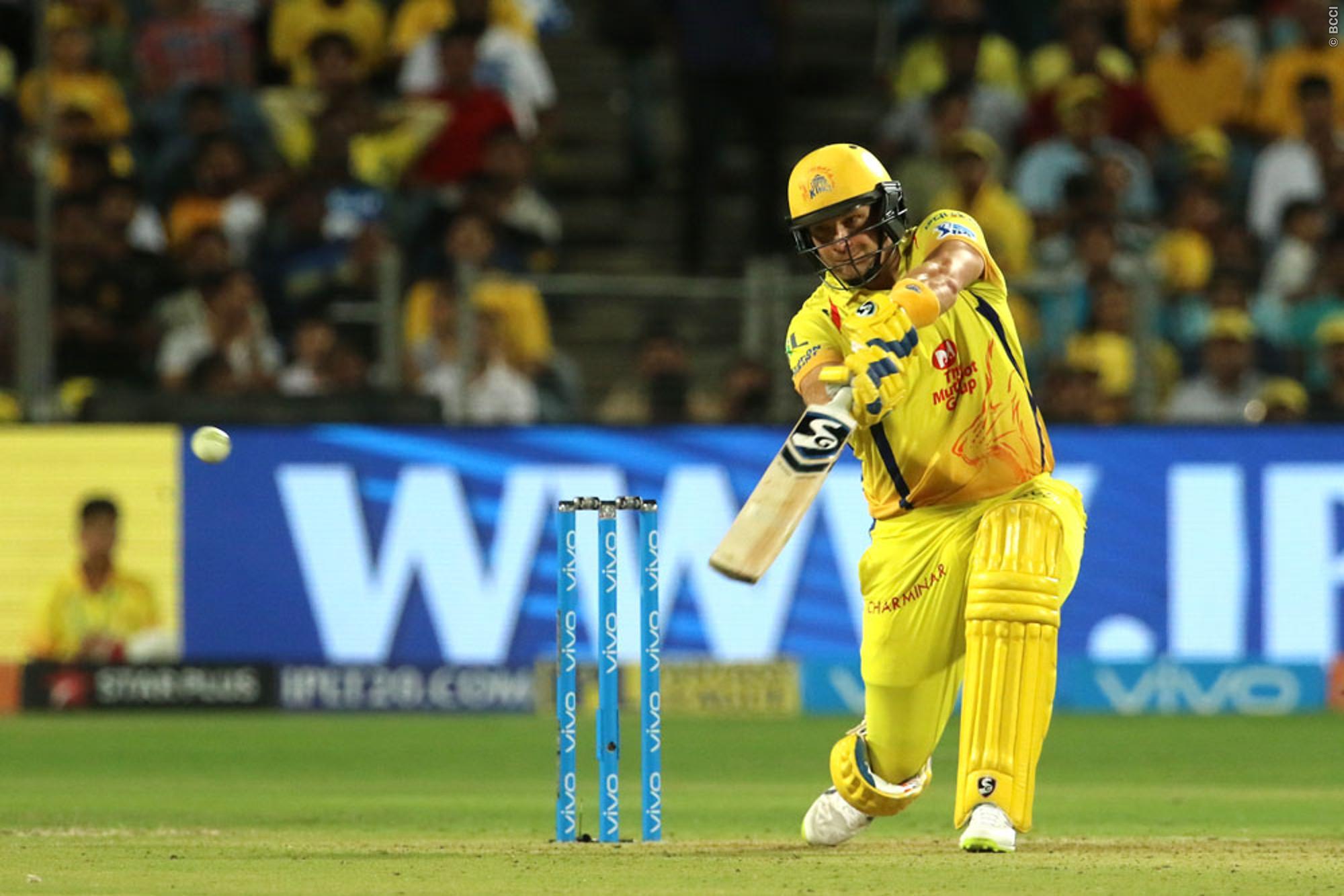 IPL खत्म लेकिन इन 5 पारियों ने जीत लिया करोड़ों क्रिकेट प्रशंसकों का दिल 16