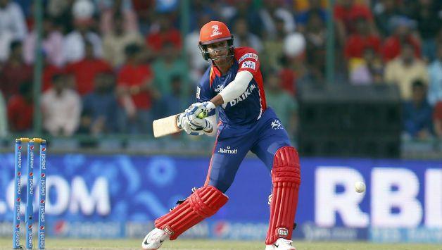 कप्तान के तौर पर पहले ही मैच में श्रेयस अय्यर ने बना डाला विश्व रिकॉर्ड, धोनी, रोहित सबको छोड़ा पीछे 2
