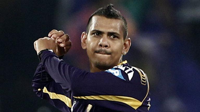 RECORD: सिर्फ 1 विकेट लेने के साथ आईपीएल में यह अनोखा इतिहास रच देगे सुनील नारायण 5